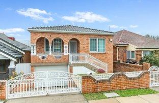 Picture of 3 Kent Street, Rockdale NSW 2216