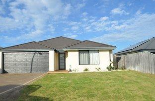 Picture of 65 Kelston Way, Australind WA 6233