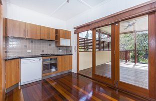Picture of 36 Cartwright St, Windsor QLD 4030