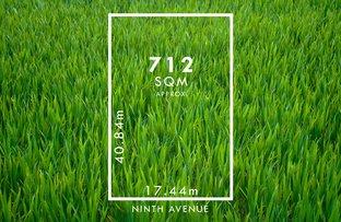 3 Ninth Avenue, Woodville North SA 5012