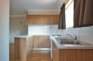 Picture of 4/3 Billabong Street, Woy Woy NSW 2256