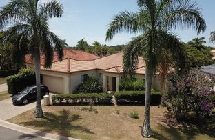 Picture of 11 Peach Drive, Robina QLD 4226