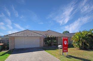 Picture of 12 Habben Court, Bundamba QLD 4304