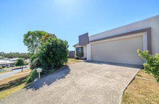 Picture of 50 Hanover Drive, Pimpama QLD 4209