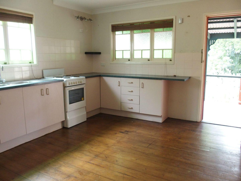 10A Greens Road, Coorparoo QLD 4151, Image 2