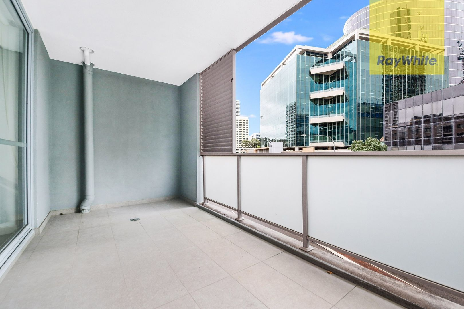 3/7F Parkes Street, Harris Park NSW 2150, Image 1