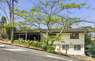 Picture of 17 Bredden Street, Chapel Hill QLD 4069