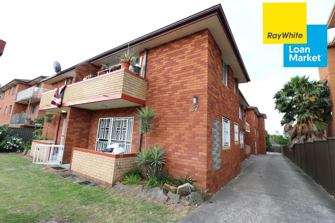 2/87 Longfield Street, Cabramatta NSW 2166, Image 0