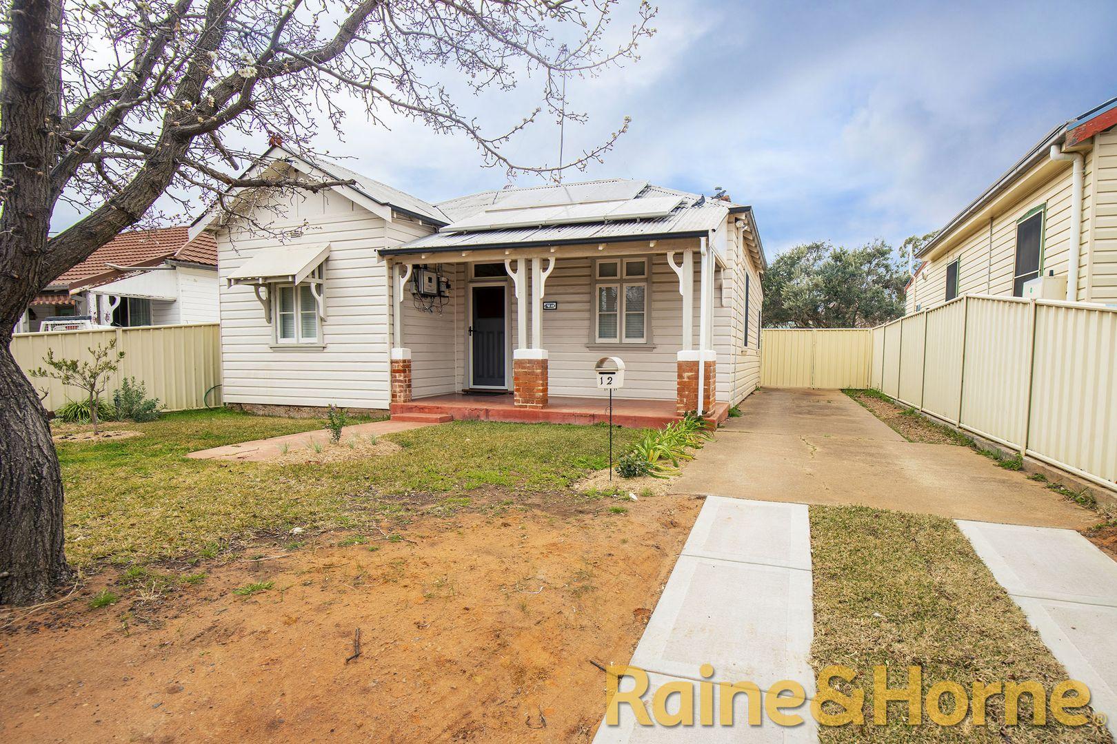 12 Jubilee Street, Dubbo NSW 2830, Image 0