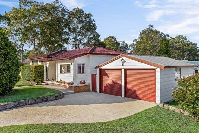 Picture of 2 Buckingham Close, THORNTON NSW 2322