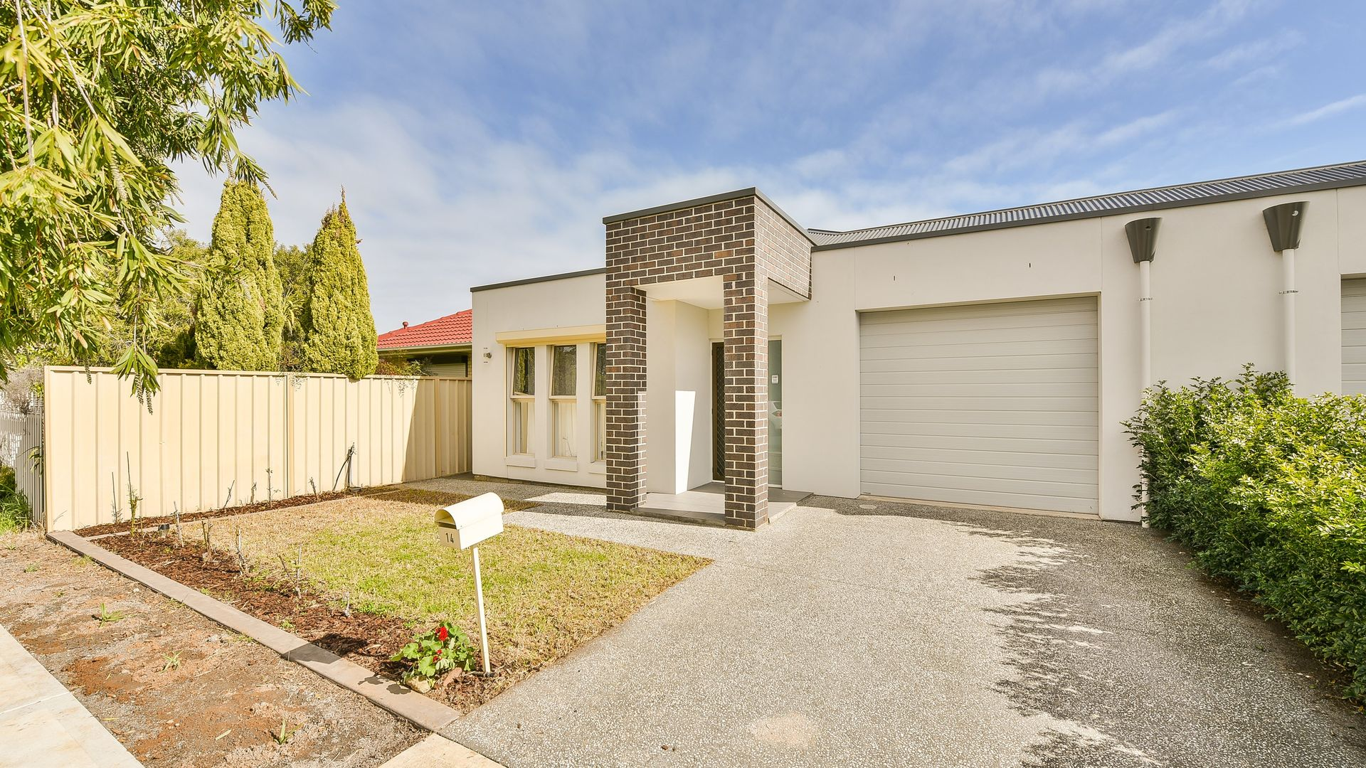 14 Midera Ave, Edwardstown SA 5039, Image 1
