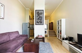 214/105 Campbell Street, Surry Hills NSW 2010