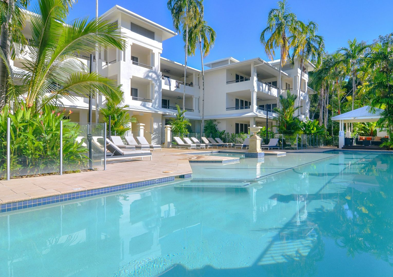 37 Mandalay 1 5 Sand Street Port Douglas Qld 4877 Apartment For