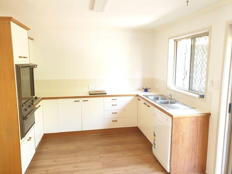 29/9 Leslie Street, Arana Hills QLD 4054, Image 2