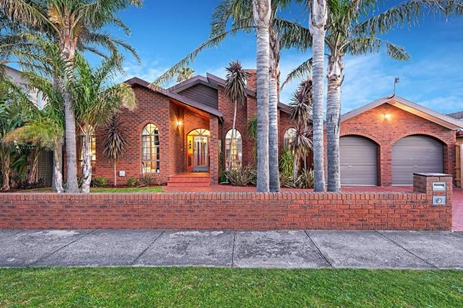 Picture of 19 Bartrop Street, RESERVOIR VIC 3073