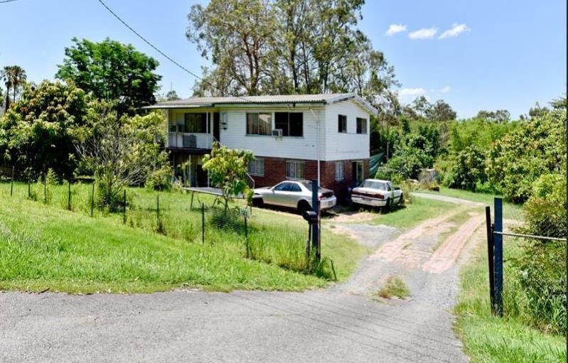 123 roxwell street, Ellen Grove QLD 4078, Image 1