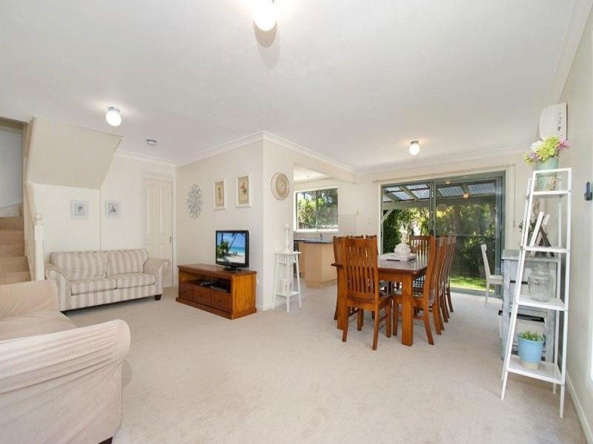 5/33 Coonara Avenue, West Pennant Hills NSW 2125, Image 0