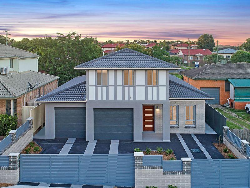 36 Eather Lane, South Windsor NSW 2756, Image 0