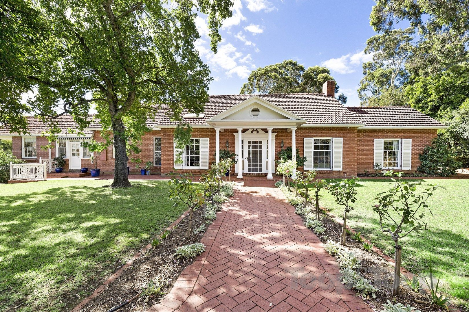 40 Delamere Avenue, Netherby SA 5062, Image 0