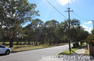 Picture of 29A Windarra Street, Narwee NSW 2209