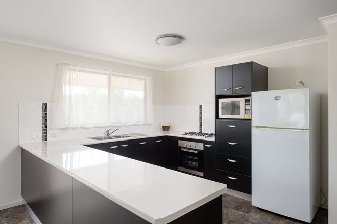Picture of 11 Tranquil Court, THE PALMS QLD 4570