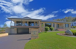 Picture of 2 Broomfield Crescent, Long Beach NSW 2536