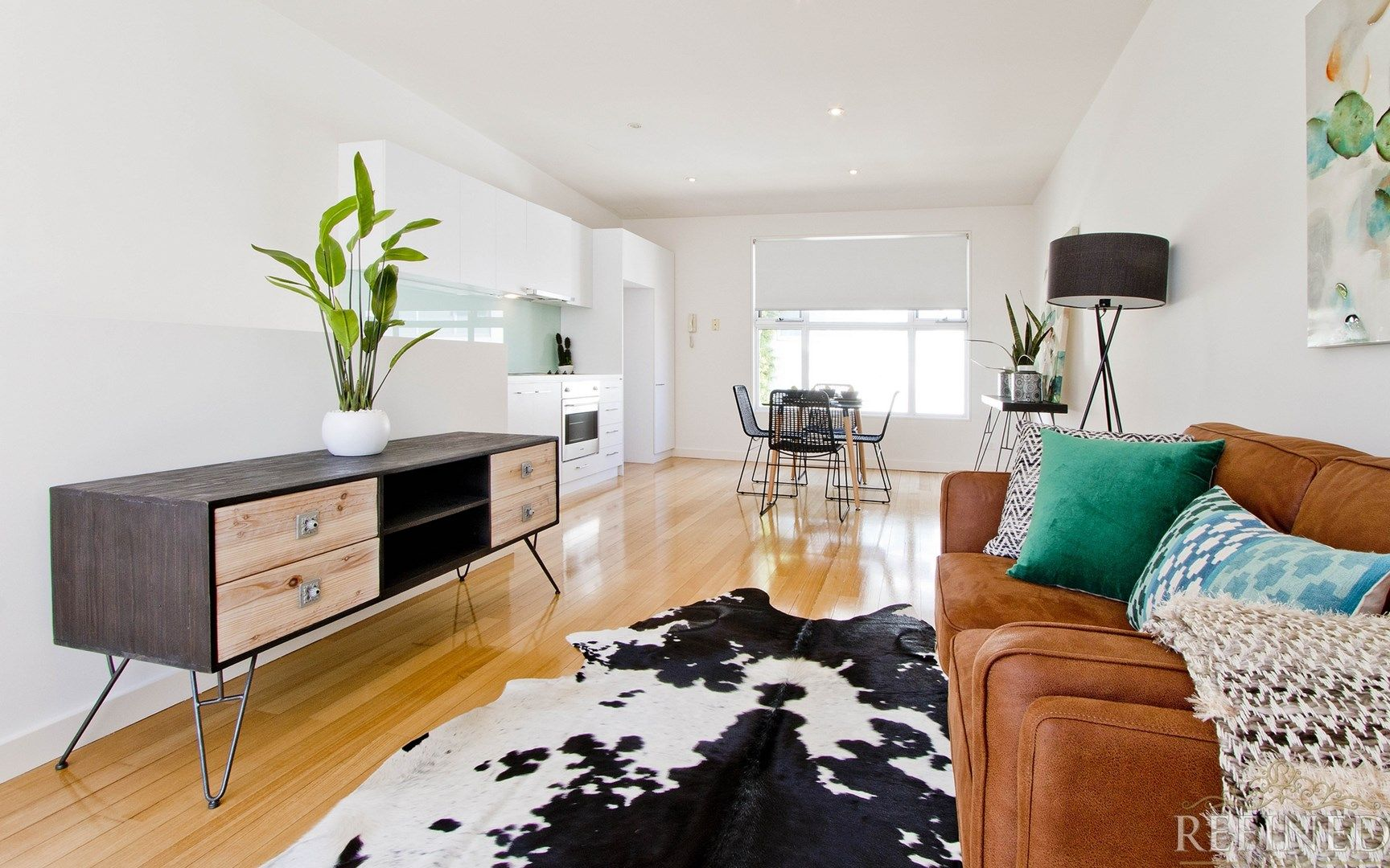2/172 Wakefield Street, Adelaide SA 5000, Image 0