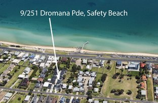 Picture of 9/251 Dromana Parade, Safety Beach VIC 3936