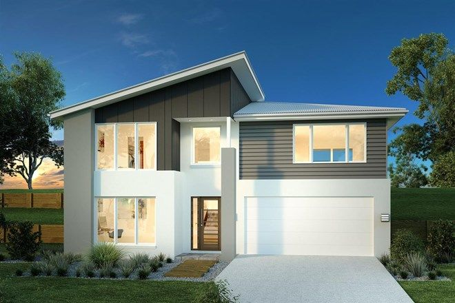 Picture of 47 Seabreeze Parade, GREEN POINT NSW 2251