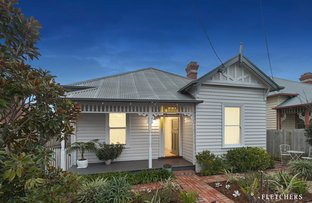 Picture of 69 Watts Street, Box Hill North VIC 3129