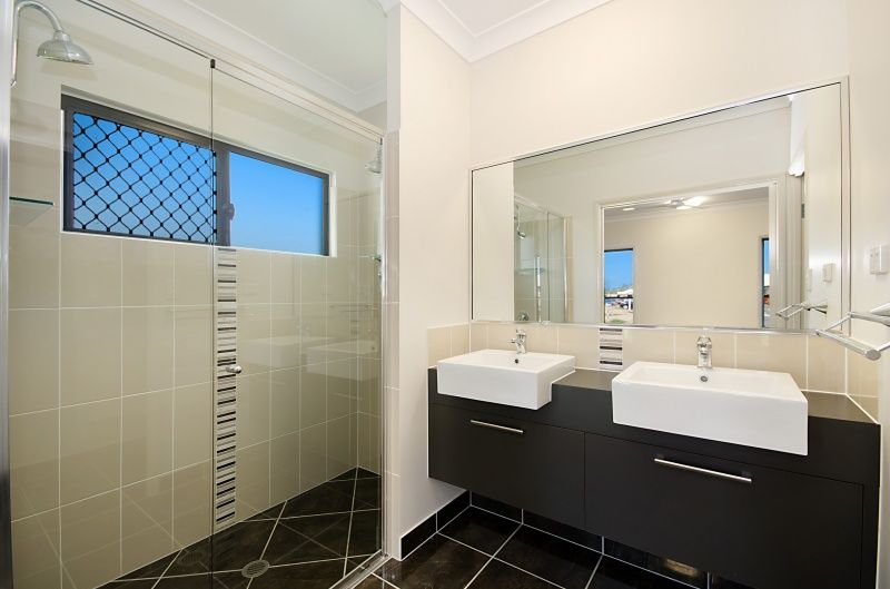 70 Raff Road, Caboolture South QLD 4510, Image 1