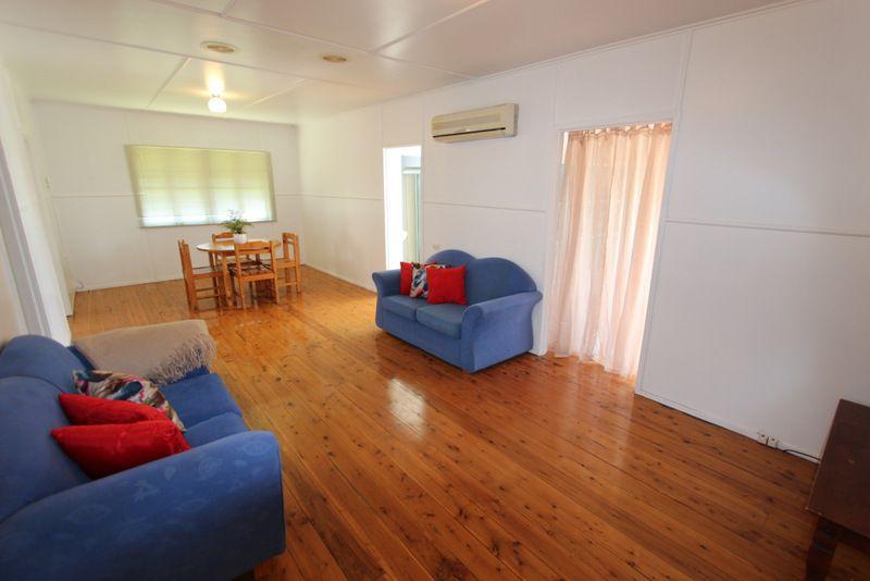 59-61 Edward Street, Charleville QLD 4470, Image 1