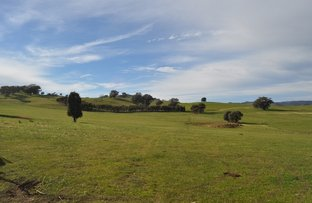 Lot 1 Martindale Road, Indigo Valley VIC 3688