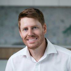 Michael Sybranda, Sales representative
