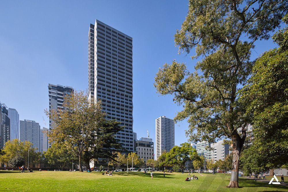 2212/350 William Street, Melbourne VIC 3000, Image 0