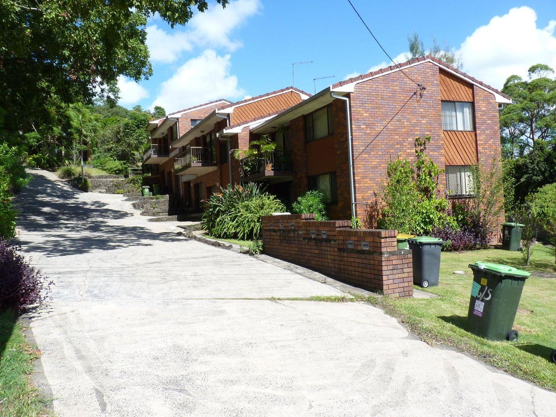 3/5 Carolina Street, Lismore NSW 2480, Image 0