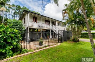 Picture of 20 Riversleigh Road, Beachmere QLD 4510