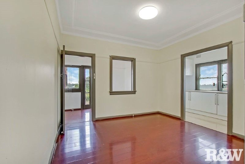 11 Eastern Road, Rooty Hill NSW 2766, Image 2