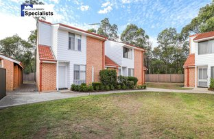 Picture of 10/11 Mundarda Place, St Helens Park NSW 2560