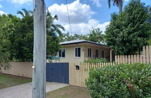 Picture of 9 Abel Street, Manunda QLD 4870