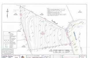 16 Bembooka Close, Glen Eden QLD 4680