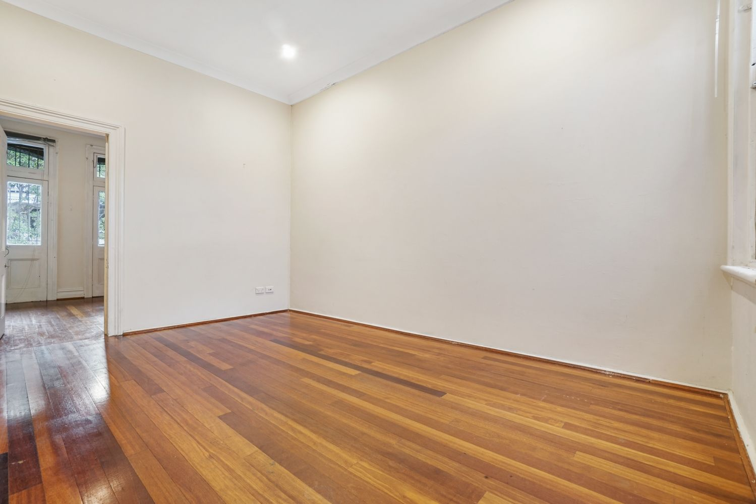 624a Crown Street, Surry Hills NSW 2010, Image 1