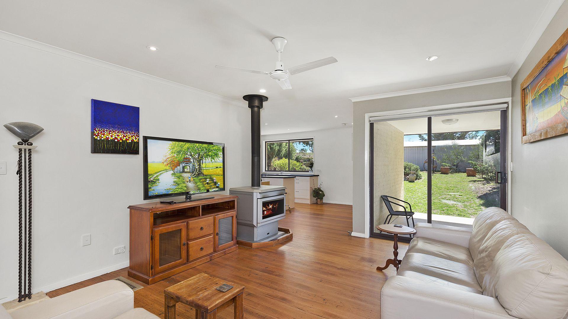 8248 Kings Highway, Braidwood NSW 2622, Image 1