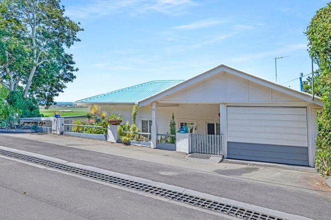 Picture of 18 Heathwood Crescent, QUNABA QLD 4670