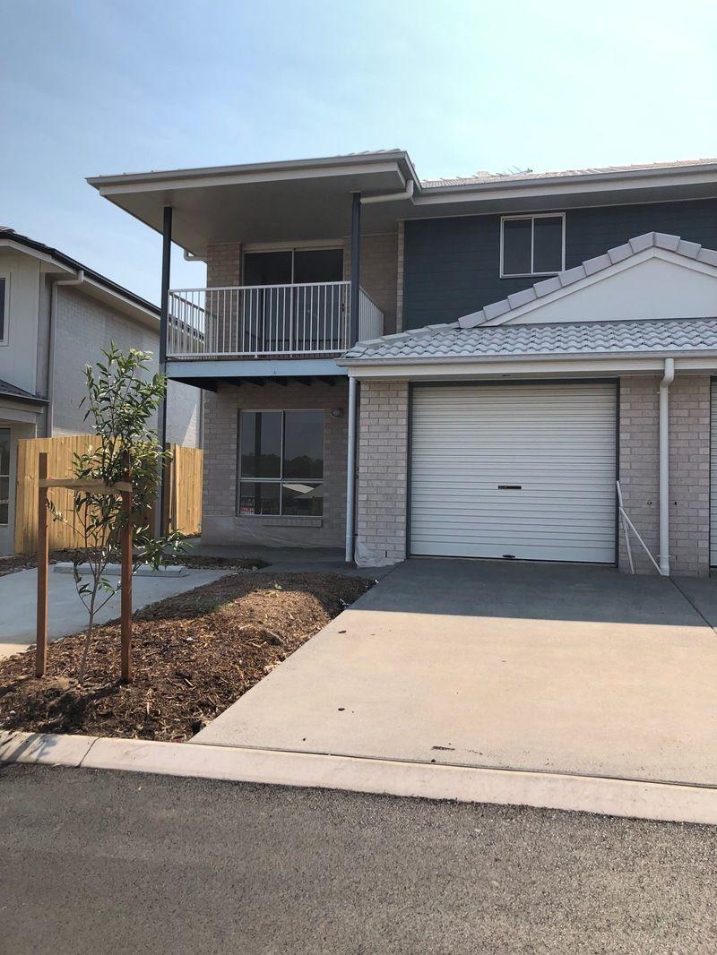 7 - 9 Juxgold Avenue, Collingwood Park QLD 4301, Image 0