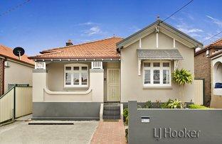 7 Sudbury Street, Belmore NSW 2192