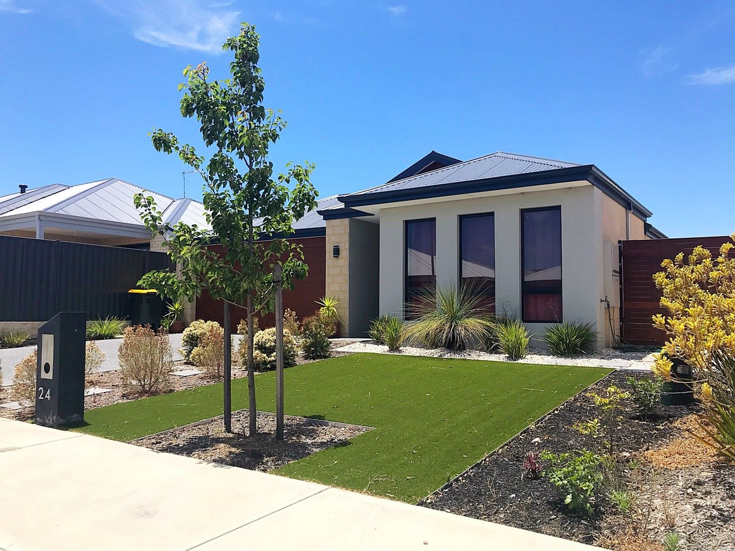 24 Furlong Road, The Vines WA 6069, Image 1