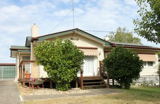 Picture of 21 The Boulevard, Eildon VIC 3713