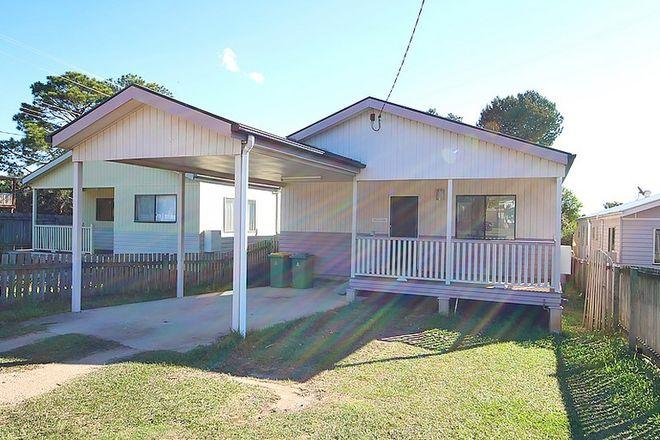 85A Old Gympie Road, KALLANGUR QLD 4503