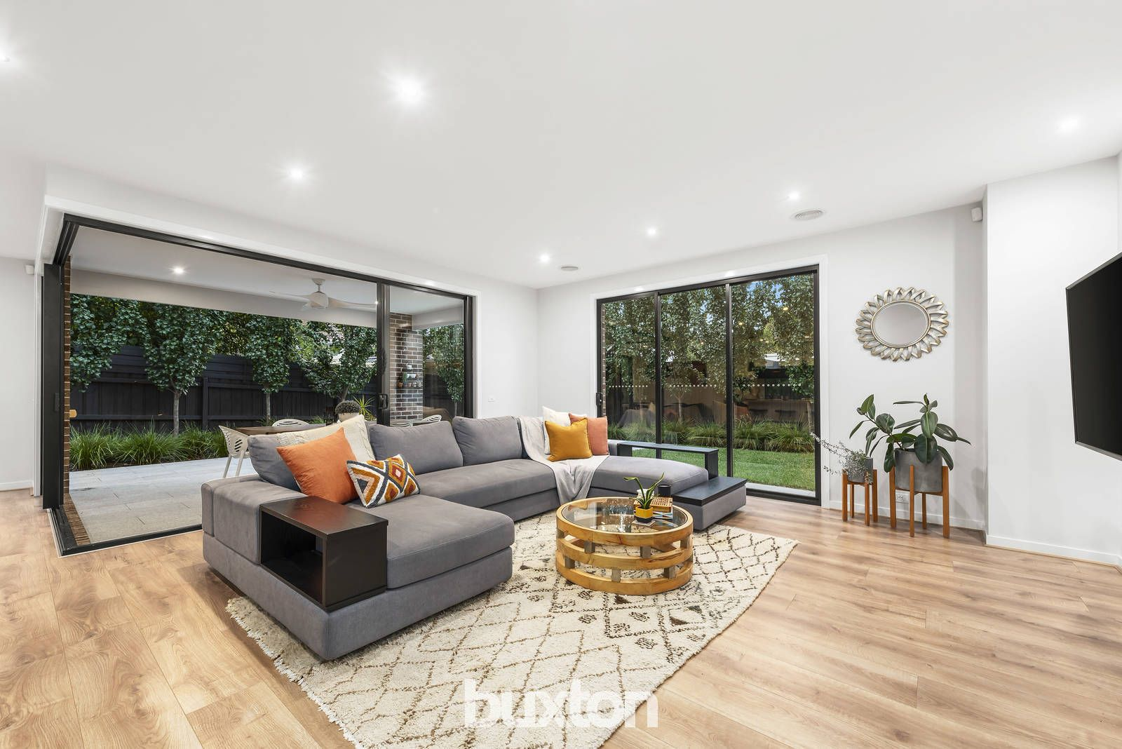 205 Dorking Road, Box Hill North VIC 3129, Image 1